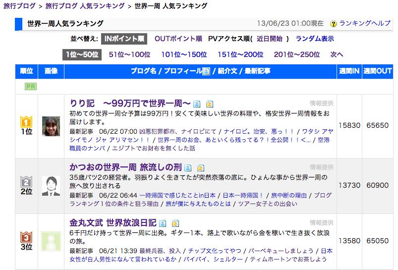 スクリーンショット 2013-06-23 1.39.07