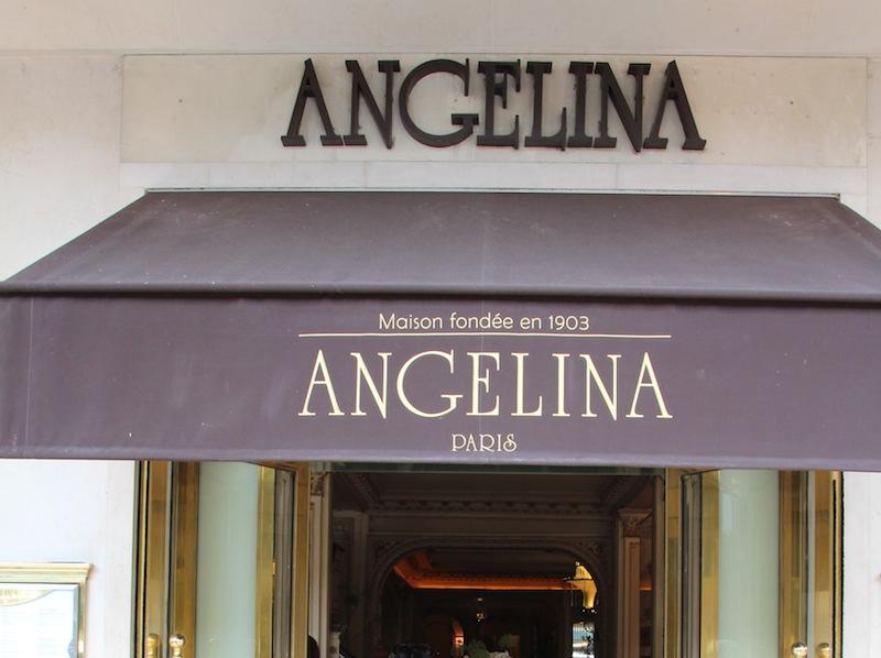 4アンジェリーナ