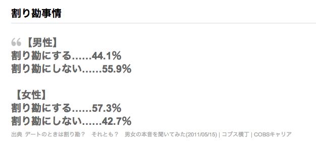 スクリーンショット 2014-04-06 16.51.49