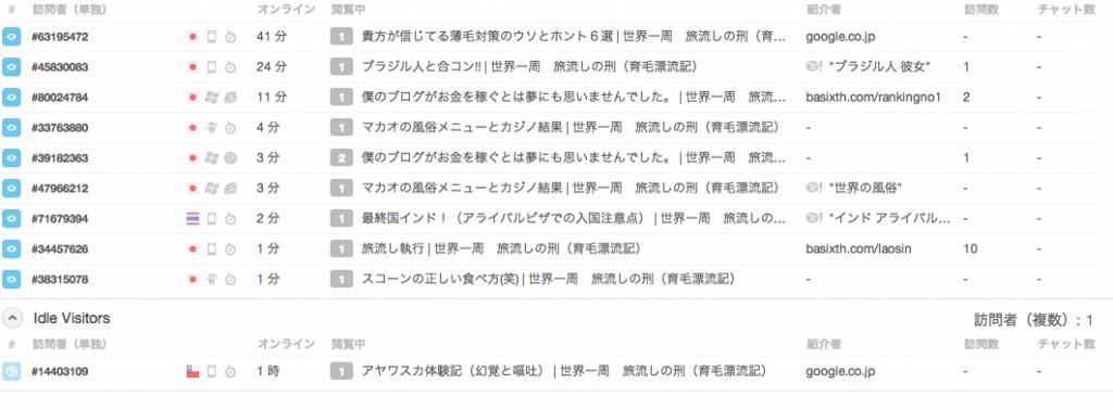 スクリーンショット 2014-05-08 16.14.50